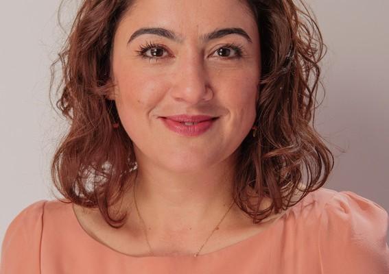 Sadet Karabulut: Werkgevers, luister naar het personeel ... Sadet Karabulut